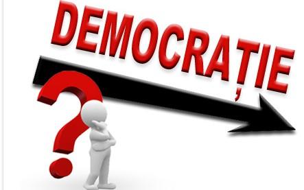 cropped-democratie.jpg
