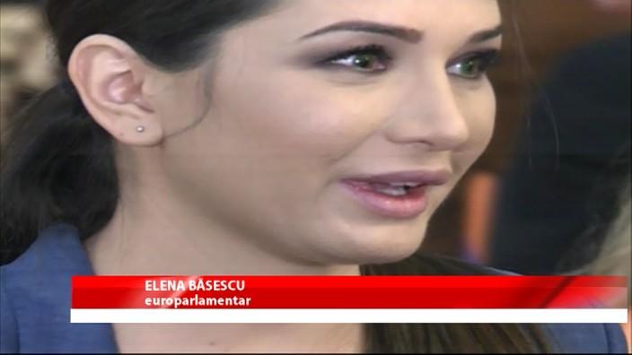 Elena-Basescu