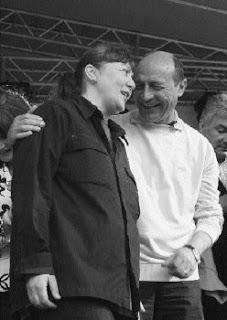 MonicaMacoveiTraianBasescu