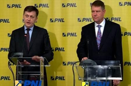 Klaus-Iohannis-Crin-Antonescu-PNL